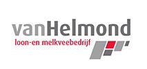 Van Helmond Loonbedrijf