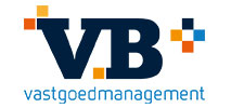 VB+ Vastgoedmanagement