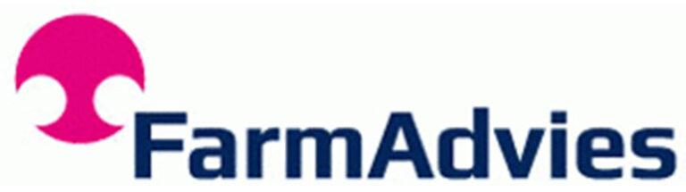 FarmAdvies
